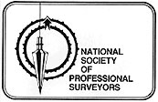 National Society Of professional Surveyors